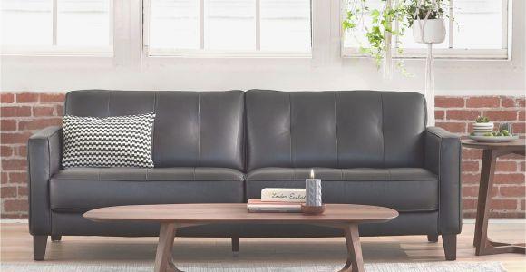Ashley Furniture Altamonte 33 Unique Of ashley Home Furniture Tampa Pictures Home Furniture Ideas