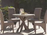 Ashley Furniture Altamonte Outdoor Patio Furniture with Umbrella Fresh Outdoor Furniture Costco