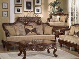 Ashley Furniture Altamonte Unique Piece Furniture Dallas Ga Best Of 46 New Living Room