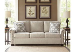 Ashley Furniture Arlington Texas Farouh Sofa And Loveseat Ashley Furniture  Homestore Home