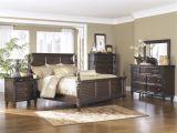 Ashley Furniture Austin Texas Ven A Conocer Los Nuevos Ingresos A ashley Furniture Homestore