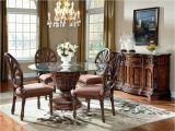 Ashley Furniture Bakersfield Mor Furniture Dining Tables Flawless Dining Room ashley Furniture