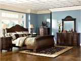 Ashley Furniture Bedroom Sets 52 Unique ashley Bedroom Sets