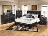 Ashley Furniture Bedroom Sets Bedroom Loft Bedroom Furniture Iron Bedroom Furniture Queen Size Bed