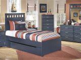 Ashley Furniture Bedroom Sets Bedroom Sets ashley Furniture Clearance Unique Bedroom Furniture