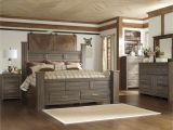 Ashley Furniture Bedroom Sets Juararo King Bedroom Group by Signature Design by ashley Pinterest
