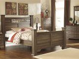 Ashley Furniture Bedroom Sets Lovely ashley Furniture Bedroom Furniture Hopelodgeutah