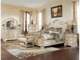 Ashley Furniture Bedroom Sets White ashley Furniture Bedroom Sets ashley Bedroom Furniture
