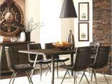 Ashley Furniture Davenport Iowa ashley Furniture Living Room Furniture Americanwomanmag Com