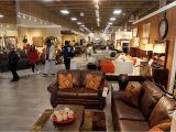Ashley Furniture Davenport Iowa ashley Furniture Officially Joins Elmore Avenue Retail Lineup