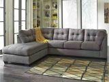 Ashley Furniture Davenport Iowa ashley Furniture Sectional Furniture Walpaper