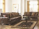 Ashley Furniture Huntsville Al top 30 ashley Furniture Blue Couch Home Furniture Ideas