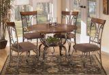 Ashley Furniture Indianapolis ashley Furniture Dining Room Sets Home Decoration Et Moi