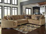 Ashley Furniture Indianapolis Pin by Tammy Walter On Farmhouse Style Pinterest Farmhouse Style