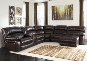 Ashley Furniture Jackson Tn 42 Awesome ashley Furniture Reclining Couch Image 115957