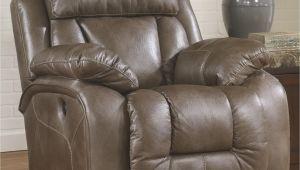 Ashley Furniture Jackson Tn ashley Furniture Loral Sable Contemporary Faux Leather Swivel