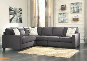 Ashley Furniture Jackson Tn ashley Furniture White Leather sofa Fresh sofa Design