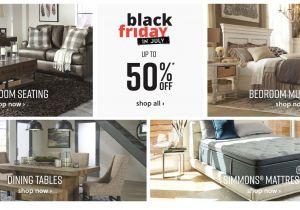 Ashley Furniture Jackson Tn Phantasy July 2018 ashley Furniture Black Friday 2017 Shop ashley