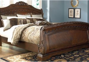 Ashley Furniture King Size Beds Fresh ashley Furniture King Size Beds