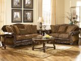 Ashley Furniture Labor Day Sale ashley Furniture Clearance Sale