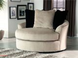 Ashley Furniture Labor Day Sale ashley Furniture Swivel Chair Fresh sofa Design