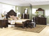Ashley Furniture Labor Day Sale Best Of 37 ashley Furniture Store Bedroom Sets Bedroom Design