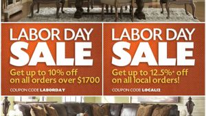 Ashley Furniture Labor Day Sale Labor Day Furniture Sale Save On ashley Furniture Coaster