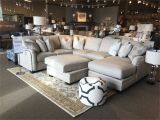 Ashley Furniture Labor Day Sale Luxora Sectional ashley Furniture Keeping Room Pinterest