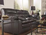 Ashley Furniture Midland Tx ashley Furniture Sleeper sofa sofa