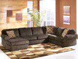 Ashley Furniture Midland Tx ashleys Furniture Warehouse Furniture On Applications