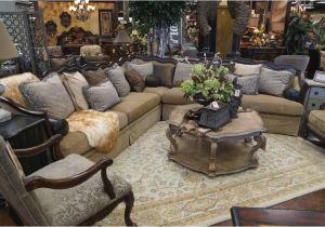 Ashley Furniture Midland Tx Inspirational ashley Furniture Midland Tx