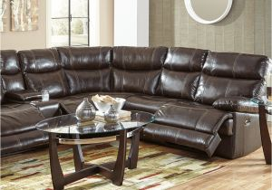 Ashley Furniture Midland Tx Rent To Own Furniture Furniture Rental Aarons