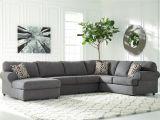Ashley Furniture Midland Tx Unique ashley Furniture Chaise sofa sofas ashley Furniture Small
