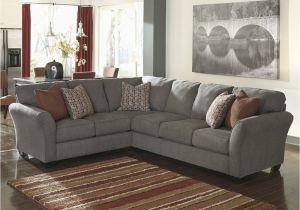 Ashley Furniture Nashville 28 Fresh Of ashley Furniture sofa Bed Photos Home Furniture Ideas