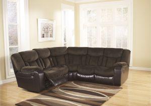 Ashley Furniture Nashville ashley Furniture Tafton Reclining Sectional 7920248 49 for My Casa