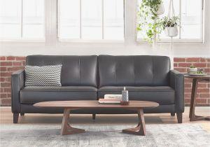 Ashley Furniture Nashville Furniture Leather sofa Fresh sofa Design