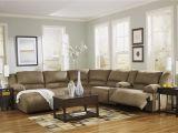 Ashley Furniture No Credit Check Financing ashley Furniture Financing Bad Credit Awesome Credit for sofas No