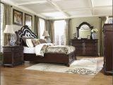 Ashley Furniture No Credit Check Financing ashley Furniture Financing Bad Credit Fresh Bedroom Sets ashley