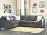 Ashley Furniture No Credit Check Financing Lovely 31 ashley Furniture Grey Couch Home Furniture Ideas