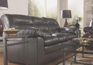 Ashley Furniture Peoria Illinois ashley Furniture Tyler Tx ashley Furniture White Leather sofa Fresh