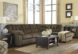 Ashley Furniture Peoria Illinois ashley Furniture Tyler Tx Bradshomefurnishings