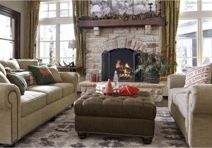 Ashley Furniture Peoria Illinois Beautiful ashley Furniture Peoria Illinois