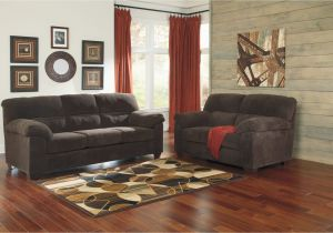 Ashley Furniture Peoria Illinois Couch ashley Furniture Fresh ashley Furniture Kitchen Tables Decor