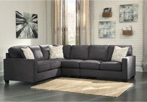 Ashley Furniture Peoria Illinois Luxury sofa Mart Peoria Il Cienporcientocardenal Com