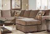 Ashley Furniture Peoria Illinois Rent to Own Furniture Furniture Rental Aarons