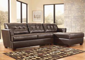 Ashley Furniture Peoria Illinois Unique 33 Couch ashley Furniture Home Furniture Ideas