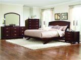 Ashley Furniture Porter Bedroom Set Beautiful ashley Furniture Porter Bedroom Set Reviews In