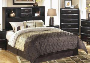 Ashley Furniture Porter Bedroom Set Gorgeous ashley Furniture Porter Bedroom Set Reviews In 44 Fresh
