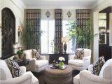 Ashley Furniture Portland Maine 27 Elegant Of ashley Home Furniture Credit Card Pics Home
