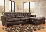 Ashley Furniture Portland Maine ashley Furniture 3 Piece Sectional Inspirational Inspirational 33